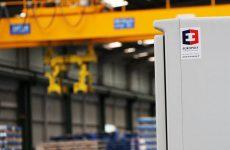 Elmeco-Europoly-Maxi-Euro-1