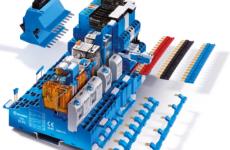 Elmeco-Finder-Push in technologie