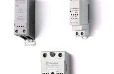 Elmeco-Finder-solid state relais