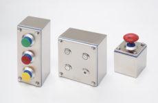 Elmeco-Ilinox-Hygenic-design-drukknoppenkast