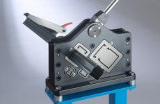 Elmeco-Pflitsch-tools